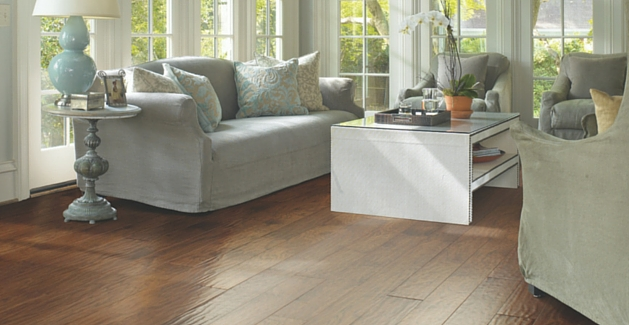 Mazzullo-and-Sons-Carpet-One-Free-Hardwood-Estimate